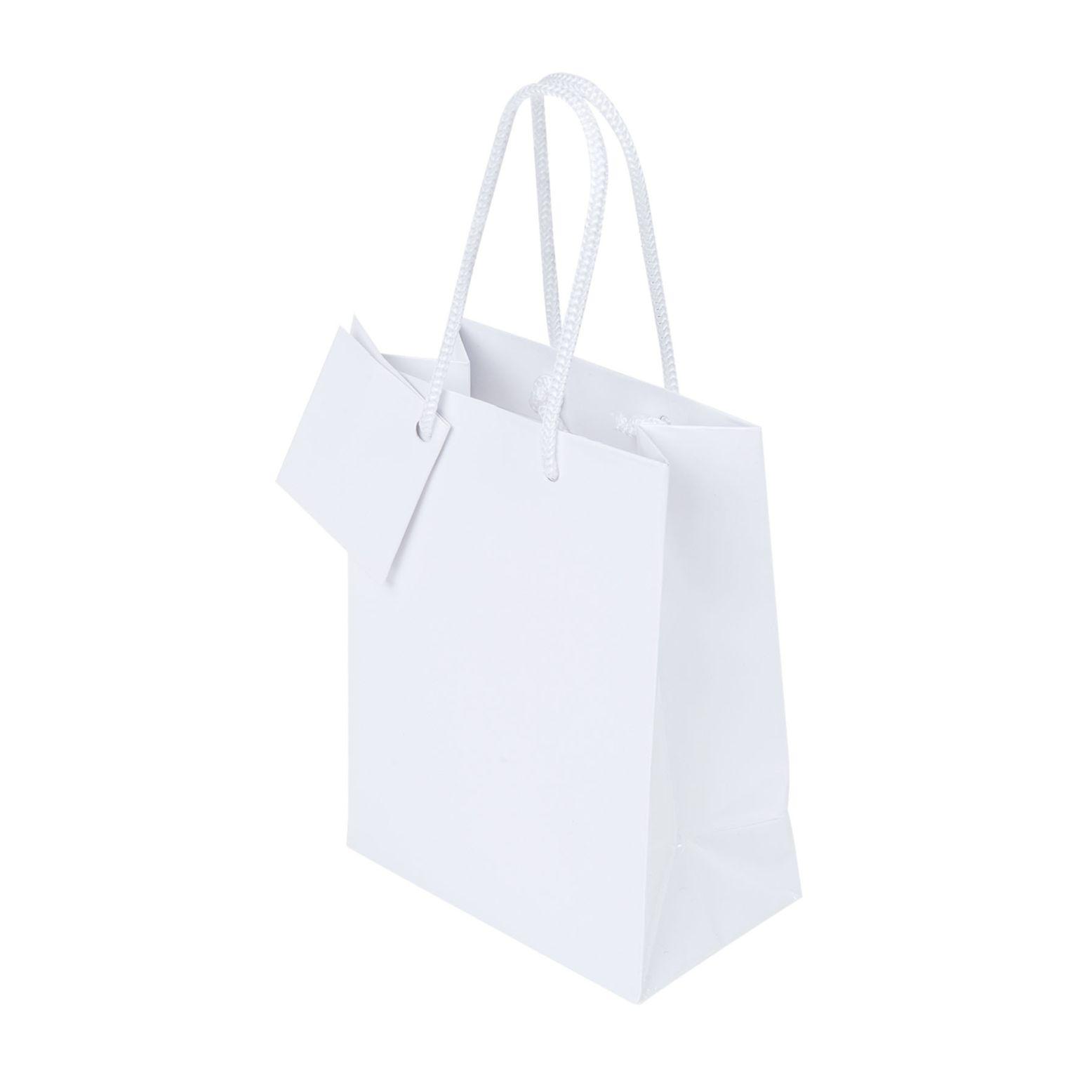Sac luxe 11,4x14.6x6,4 cm