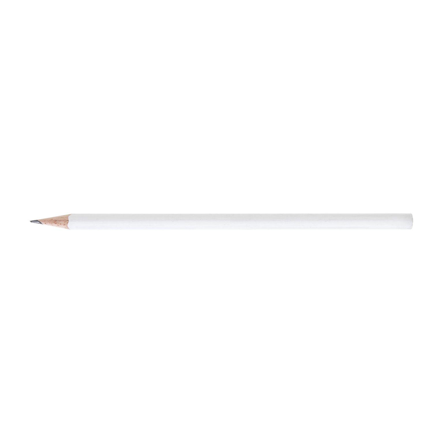 Crayon de papier