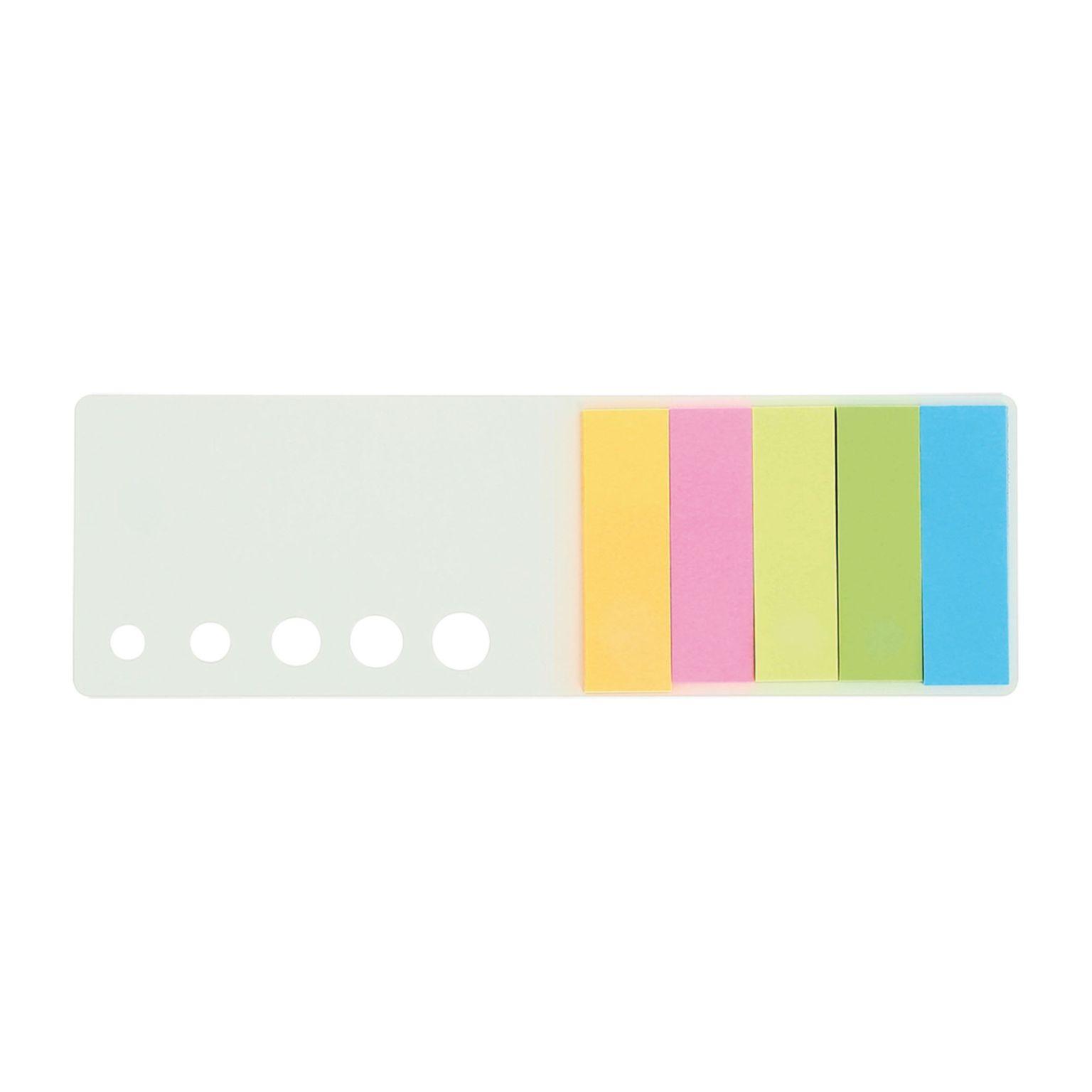 Porte marque-cartes