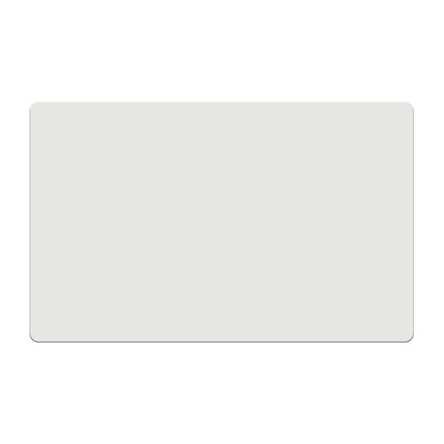 Carte de blocage rfid nfc