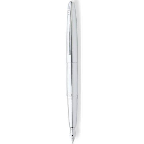 stylo plume ATX