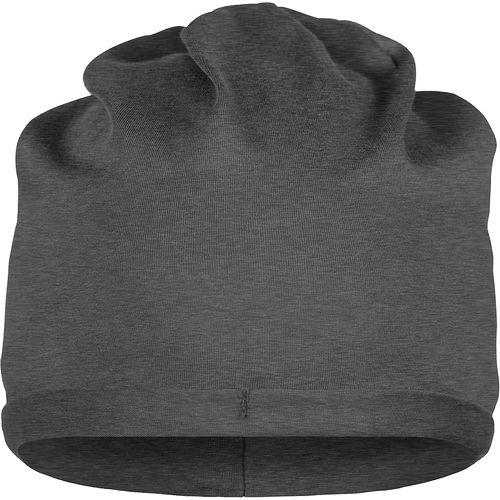 Bonnet jersey publicitaire personnalisé annecy génève chambéry lyon