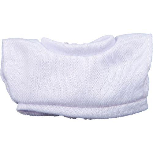 T-shirt pour peluche Taille XS