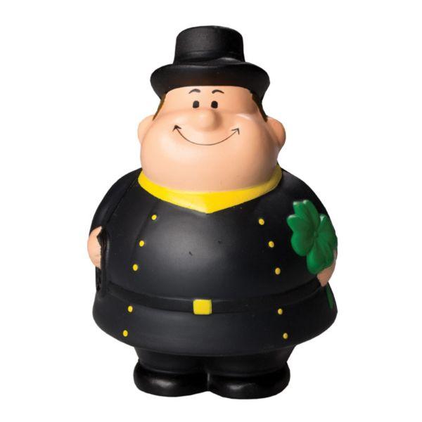 Squeezie Monsieur Bert ramoneur
