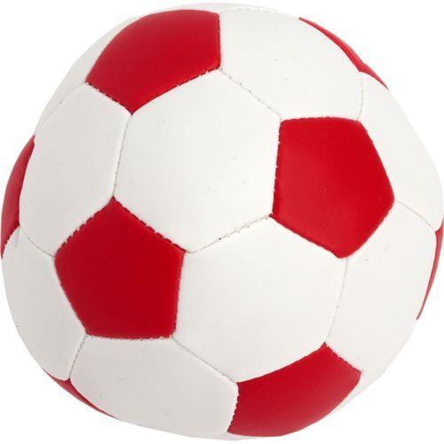 Balle de foot souple SOBELPU SPRL objet publicitaire personnalisable Belgique
