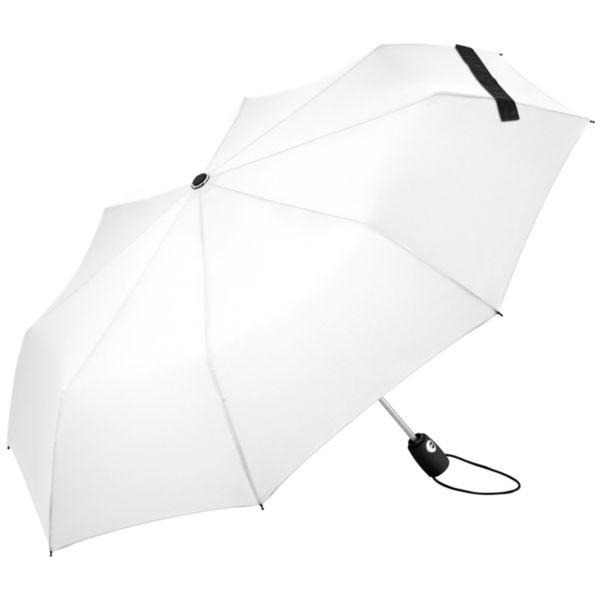 Parapluie de poche Xpress