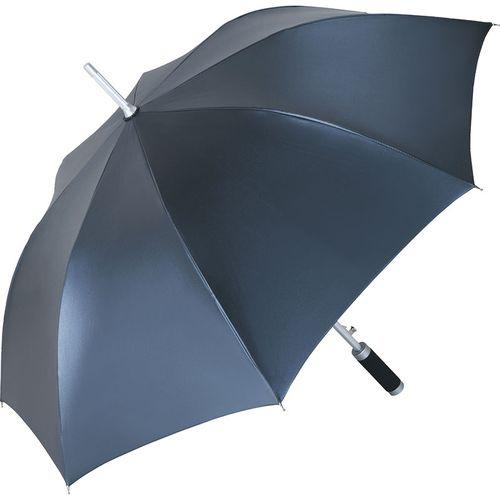 Parapluie standard personnalisé goodies entreprise cadeau personnalisé goodies pub objet publicitaire eure et loir goodies publicitaire objet publicitaire personnalisé 28600 Luisant
