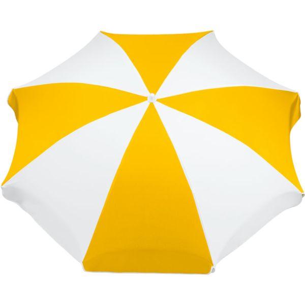 Parasol SOBELPU SPRL objet publicitaire personnalisable Belgique