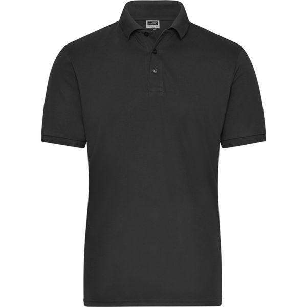 Polo Workwear Bio