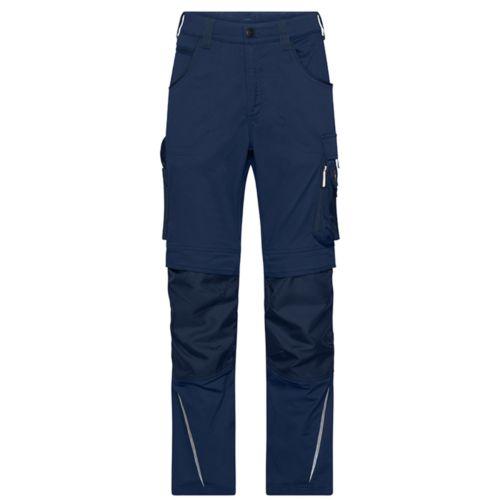 Pantalon Workwear Unisex