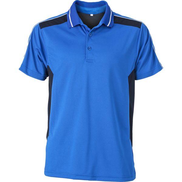 Polo Workwear Unisex
