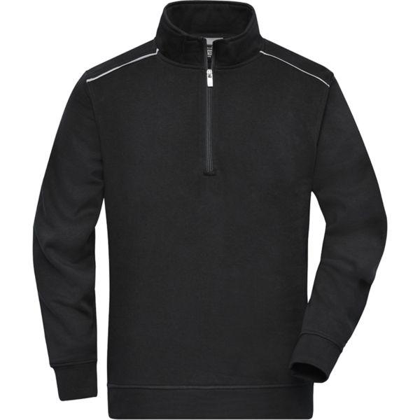 Sweat-Shirt Workwear Unisex