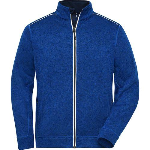 Veste polaire Workwear