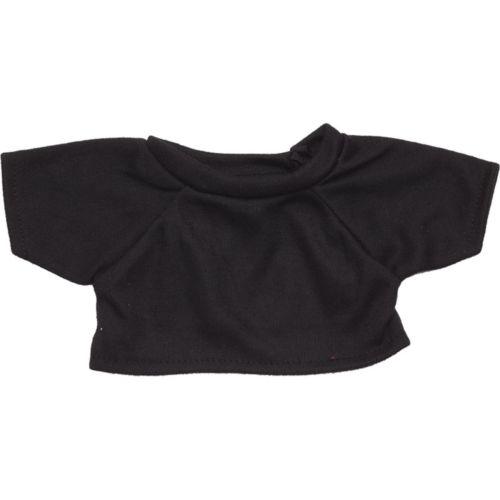 T-shirt pour peluche SOBELPU SPRL objet publicitaire personnalisable Belgique