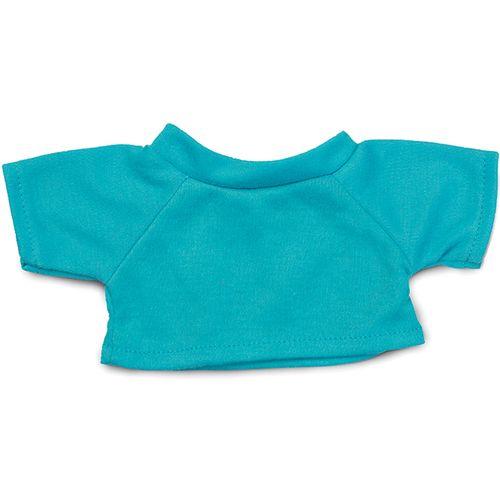 T-shirt pour peluche