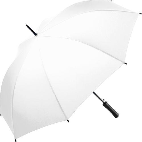 Parapluie standard Xpress