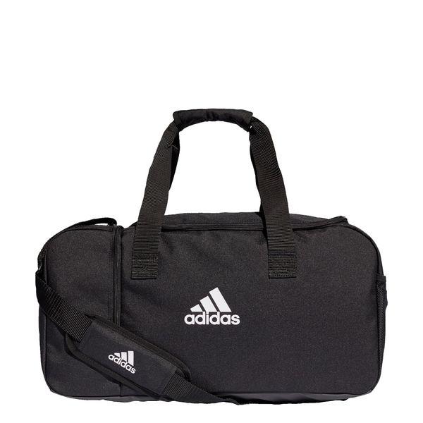 Sac de sport Adidas Taille L