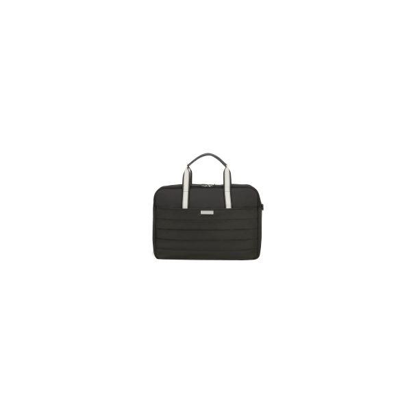 LUNAPOP Laptop Bag