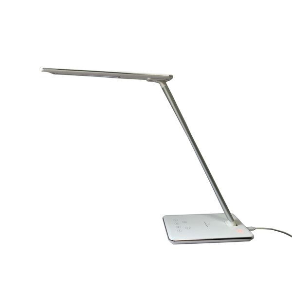 Lampe Led chargeur