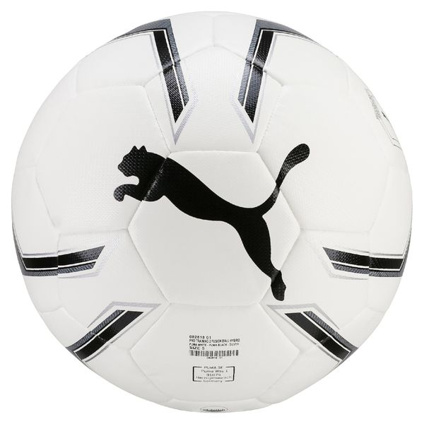 Balllon football PRO TRAININGBALL