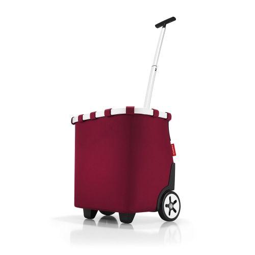 Carrycruiser