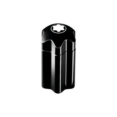 Emblem Eau de Toilette 100 ml