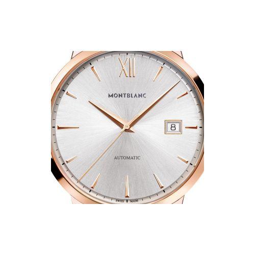 Montblanc Heritage Spirit Automatic Date