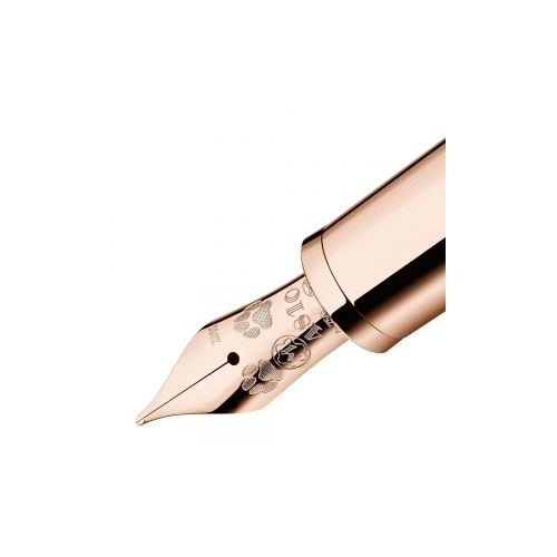 Montblanc Patron of Art : Stylo plume  Peggy Guggenheim Limited Edition 888