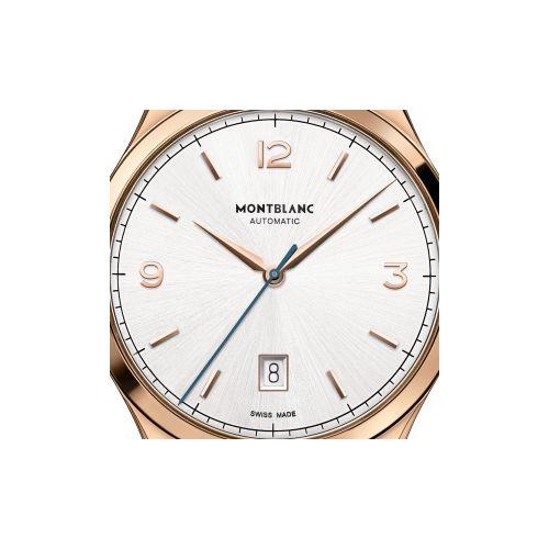 Montblanc Heritage Chronométrie : Automatic