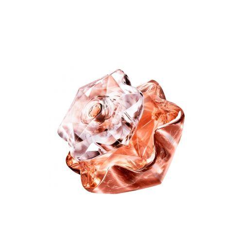 Lady Emblem Lady Emblem Elixir - Eau de Parfum, 75 ml