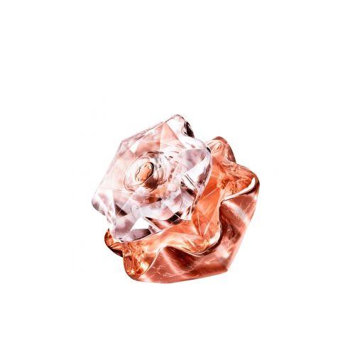 Lady Emblem Lady Emblem Elixir - Eau de Parfum, 50 ml