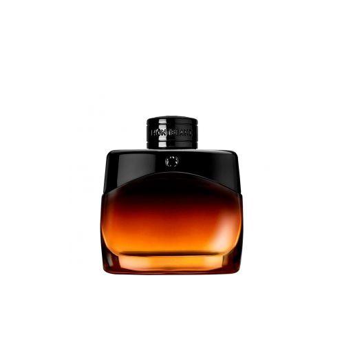 Legend Eau de parfum 50 ml