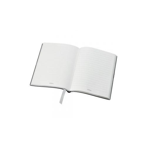 Papeterie :  Carnet -146 de poche