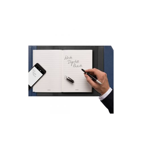 Augmented Paper : (set) Paper Sartorial