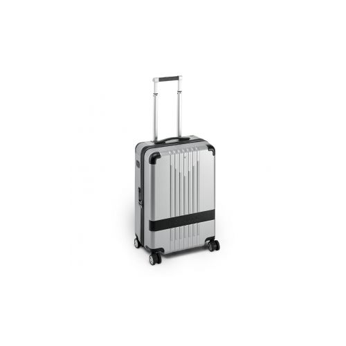 My 4810 : Valise cabine 4 roues