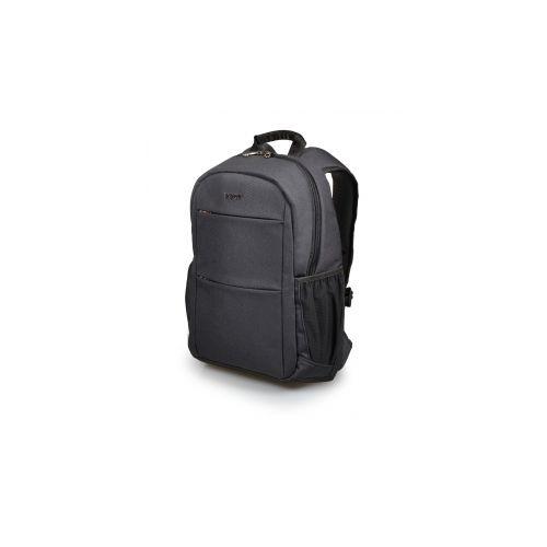 Sydney Backpack Sac-Ë-Dos Urbain