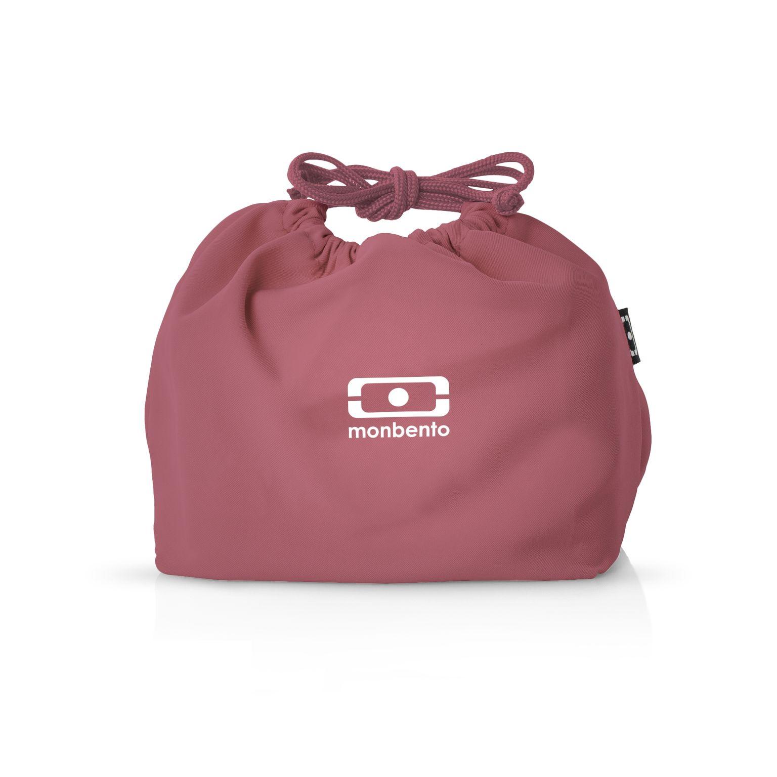 MB pocket blush