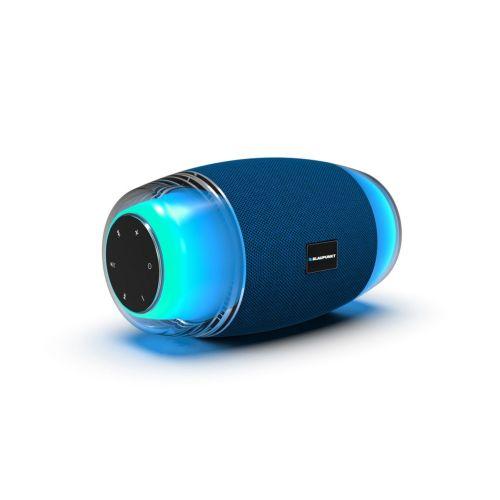 Enceinte LED 14W Blaupunkt, Objet personnalisable, comité social économique