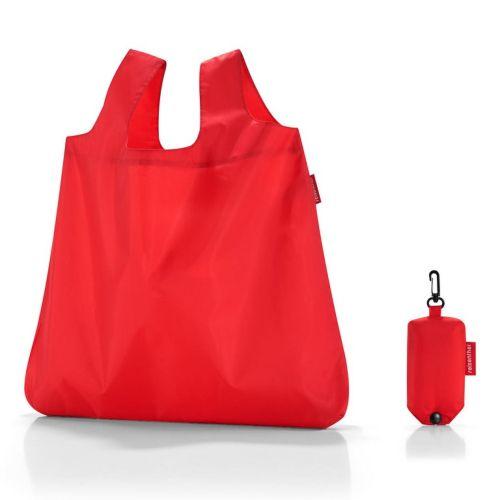 mini maxi shopper pocket RPET