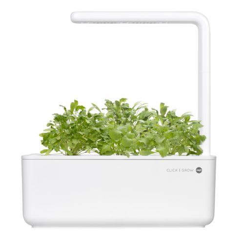 SMART GARDEN 3 Click & Grow