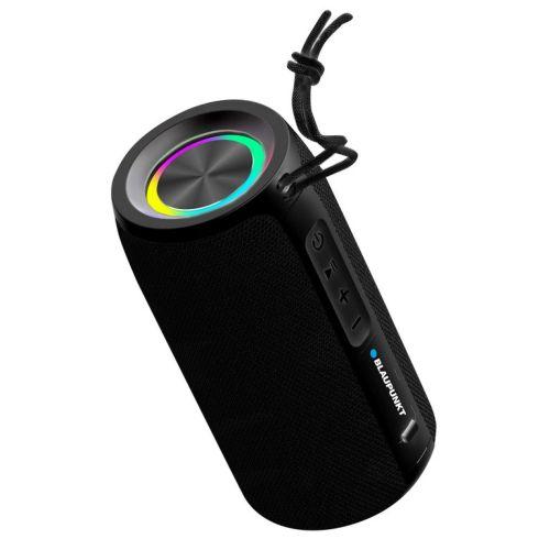Blaupunkt Bluetooth Speaker, Objet personnalisable, comité social économique