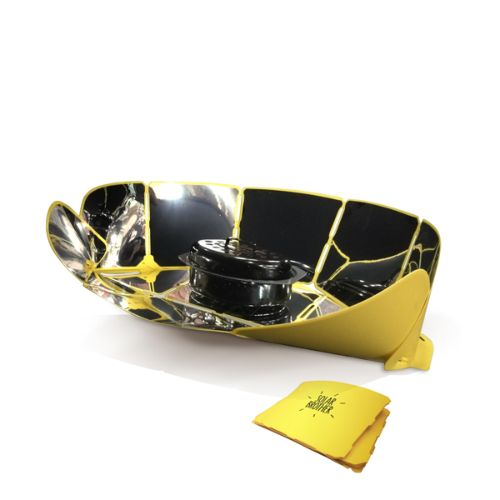 Cuiseur solaire UltraPortable