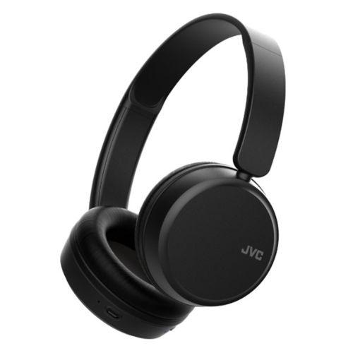 Casque Bluetooth Jvc, Objet personnalisable, comité social économique