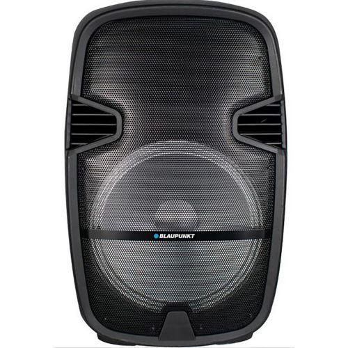 Blaupunkt Bluetooth Speaker