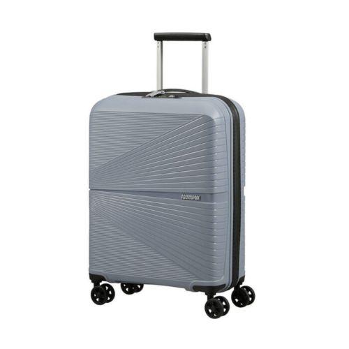 valise 4 roues 55 cm