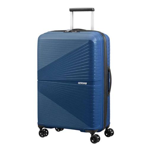 AIRCONIC valise 68cm, Objet personnalisable, comité social économique