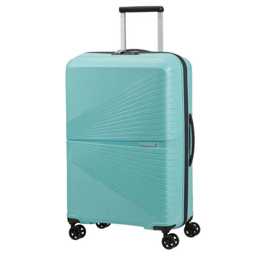 AIRCONIC valise 68cm
