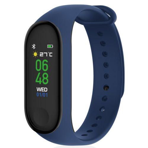 Bracelet Connecté Bluetooth