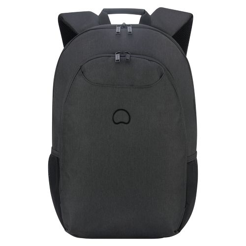 """SAC A DOS 2 CPTS PROTECTION PC 15,6"""""""