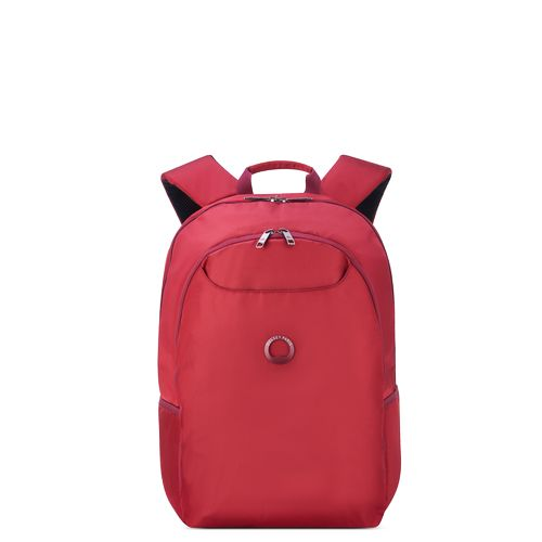 """SAC A DOS  FEMME 2 CPTS PROTECTION PC 17,3"""""""